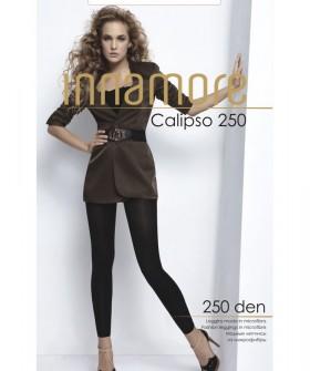 Плотные леггинсы Innamore Calipso 250 Leggings