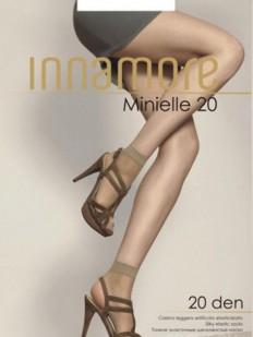 Носки Innamore Minielle 20 Calzino