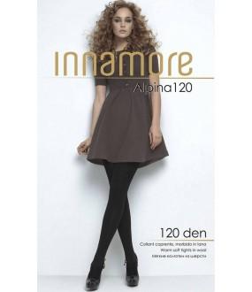 Колготки Innamore Alpina 120
