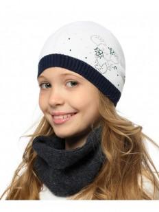 Шапка LARMINI LR-CAP-156410