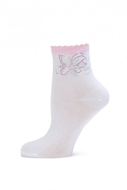 Детские носки LARMINI LR-S-158287 - фото 1
