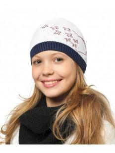 Шапка LARMINI LR-CAP-156171