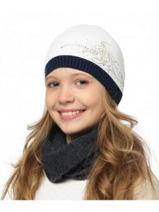 Шапка LARMINI LR-CAP-156492