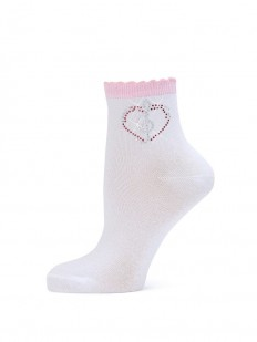 Детские носки LARMINI LR-S-158299