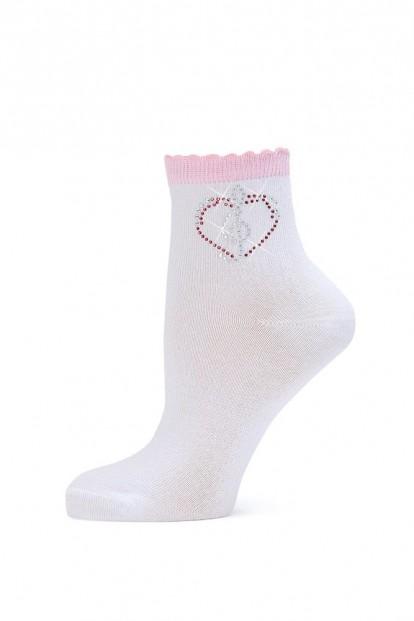 Детские носки LARMINI LR-S-158299 - фото 1