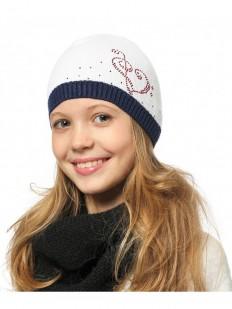 Шапка LARMINI LR-CAP-156338