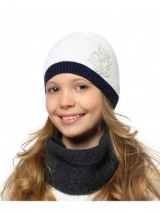Шапка LARMINI LR-CAP-156556