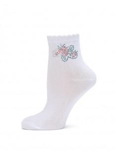Детские носки LARMINI LR-S-158289