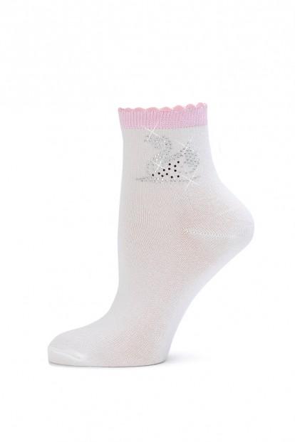 Детские носки LARMINI LR-S-158300 - фото 1