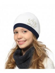 Шапка LARMINI LR-CAP-156339
