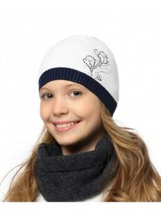 Шапка LARMINI LR-CAP-156557