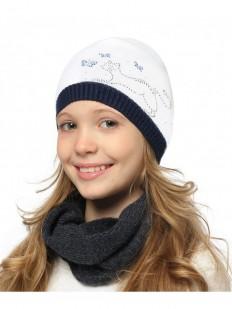 Шапка LARMINI LR-CAP-156146