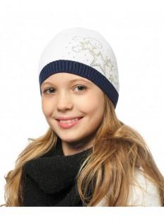 Шапка LARMINI LR-CAP-156486