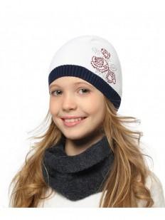 Шапка LARMINI LR-CAP-156558