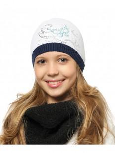 Шапка LARMINI LR-CAP-156487-02