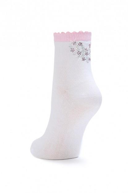 Детские носки LARMINI LR-S-158291-02 - фото 1