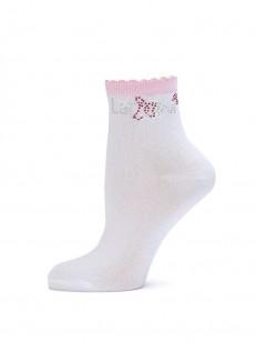 Детские носки LARMINI LR-S-158303