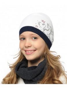 Шапка LARMINI LR-CAP-156167