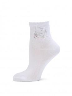 Детские носки LARMINI LR-S-158280
