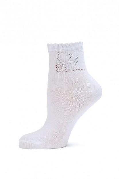 Детские носки LARMINI LR-S-158280 - фото 1