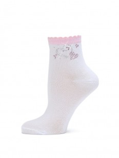 Детские носки LARMINI LR-S-158292