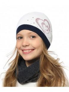 Шапка LARMINI LR-CAP-156168
