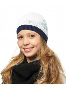 Шапка LARMINI LR-CAP-156343-02