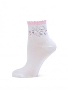 Детские носки LARMINI LR-S-158285