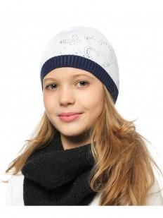 Шапка LARMINI LR-CAP-156169