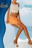 Классические летние колготки Levante SOLARE 6 - фото 2