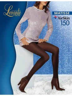 Колготки Levante Matisse 150 XXL