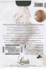 Утягивающие колготки с шортиками Levante A.M.A. 20 den - фото 3