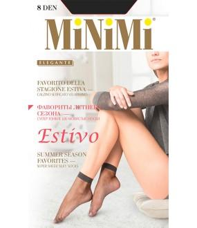 Носки MINIMI ESTIVO 8 calzino (2 п.)