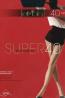 Классические колготки с шортиками Omsa SUPER 40