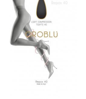 Колготки Oroblu Repos 40