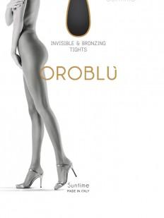 Колготки Oroblu Suntime 15