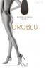 Летние матовые колготки Oroblu GEO 8 - фото 1