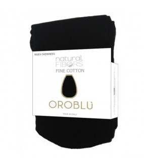 Колготки Oroblu Nives Fine Wool