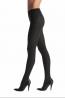Теплые шерстяные колготки Oroblu MYRNA FINE COTTON WOOL 200 - фото 1