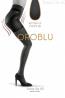 Утягивающие пуш ап колготки Oroblu SHOCK UP 60 - фото 1