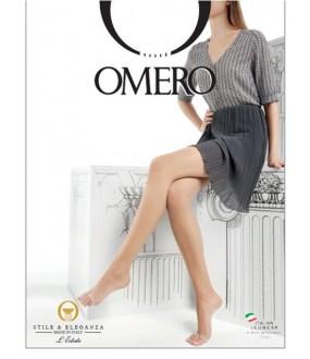 Колготки Omero Aestiva 8 Infradito