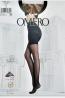 Утягивающие пуш ап колготки с шортиками Omero FORM UP 15 - фото 1