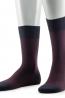Хлопковые мужские носки Sergio Di Calze 15SC3 cotton - фото 1