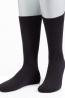 Хлопковые мужские носки Sergio Di Calze 15SC4 cotton - фото 1