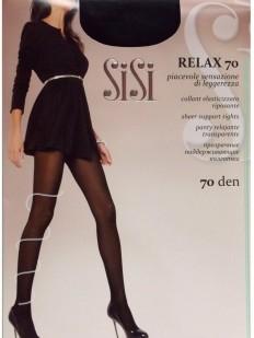 Поддерживающие колготки Sisi RELAX 70