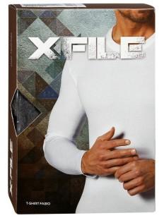 Футболка X File Fabio T-Shirt
