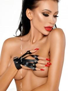 Перчатка Me Seduce Glove 01