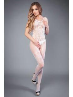 Бодикомбинезон Le Frivole 04509 Bodystocking