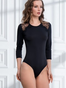 Элегантное боди Mia-Amore Body Dream 2180