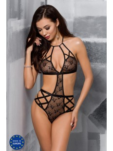Боди Passion Lingerie Jade body